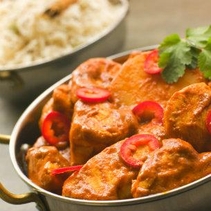 All India Taste, Coolangatta