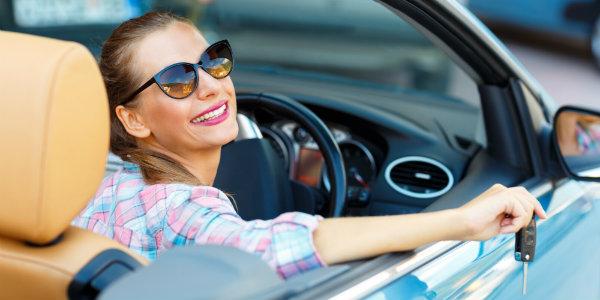 Car Hire St Kilda - Cheap Rates at BargainWheels com au