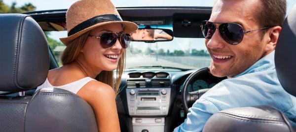 Cheap Car Rental Ballina