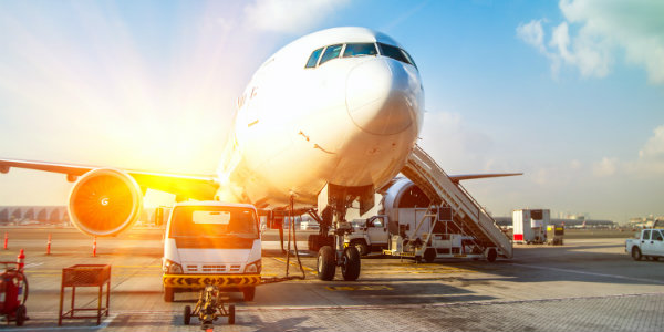 Best Car Rental Rates Sydney Airport