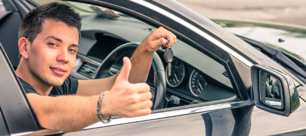 Benefits Of Cheap Rental Cars Au