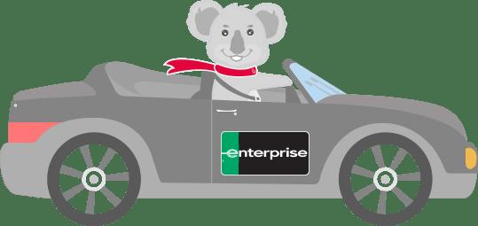 enterprise terms and conditions cheap car hire australia