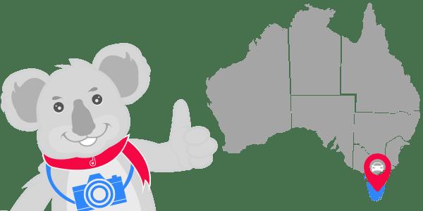 Car Rental Hobart Enjoy Low Rates At Bargainwheels